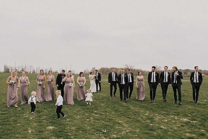 kevin-tianna-wedding-300.jpg