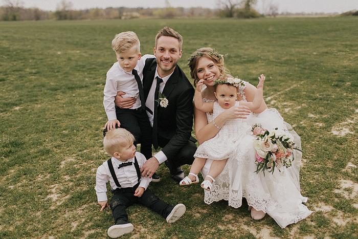kevin-tianna-wedding-308.jpg