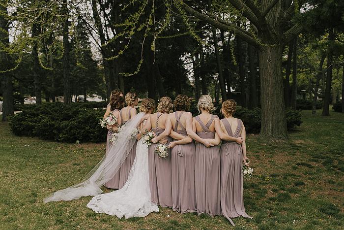 kevin-tianna-wedding-319.jpg