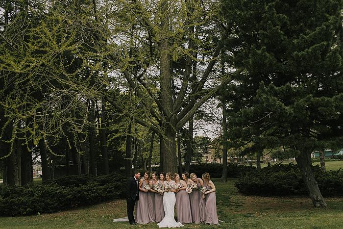 kevin-tianna-wedding-321.jpg
