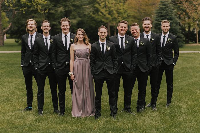 kevin-tianna-wedding-328.jpg