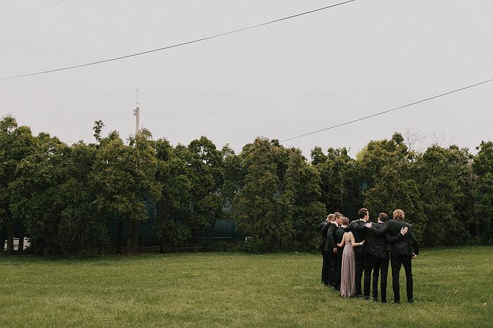 kevin-tianna-wedding-331.jpg