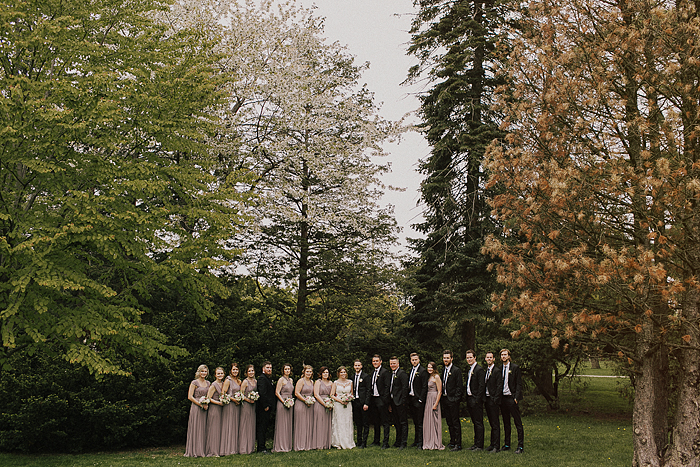 kevin-tianna-wedding-335.jpg