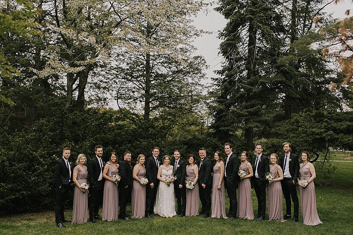 kevin-tianna-wedding-340.jpg
