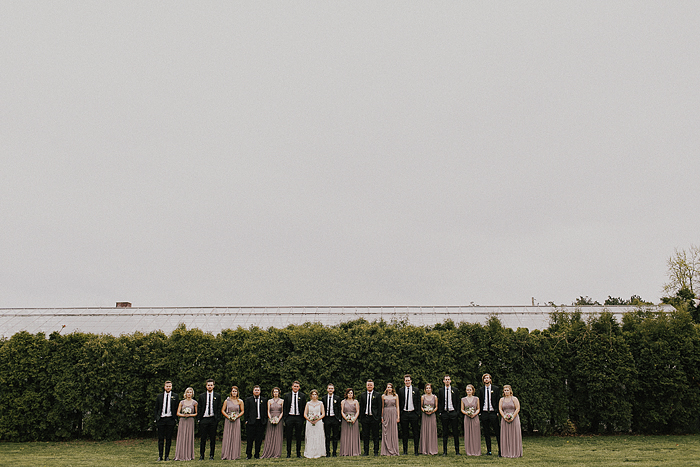 kevin-tianna-wedding-342.jpg