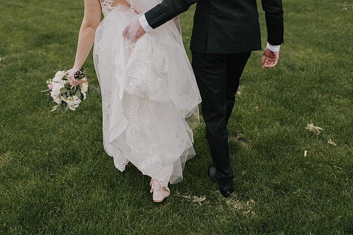 kevin-tianna-wedding-363.jpg