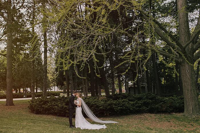 kevin-tianna-wedding-366.jpg