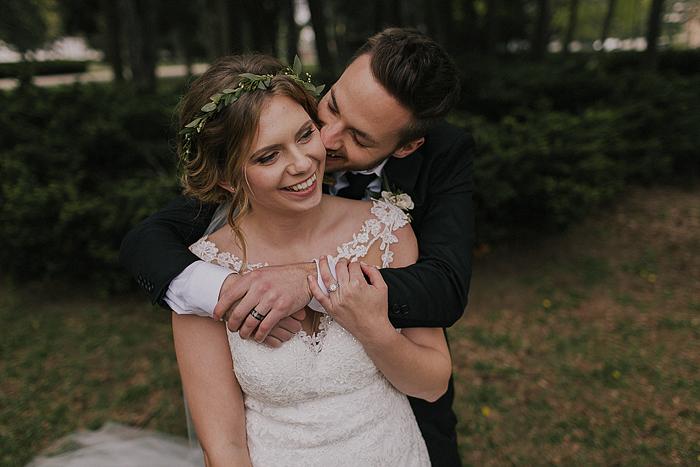 kevin-tianna-wedding-372.jpg