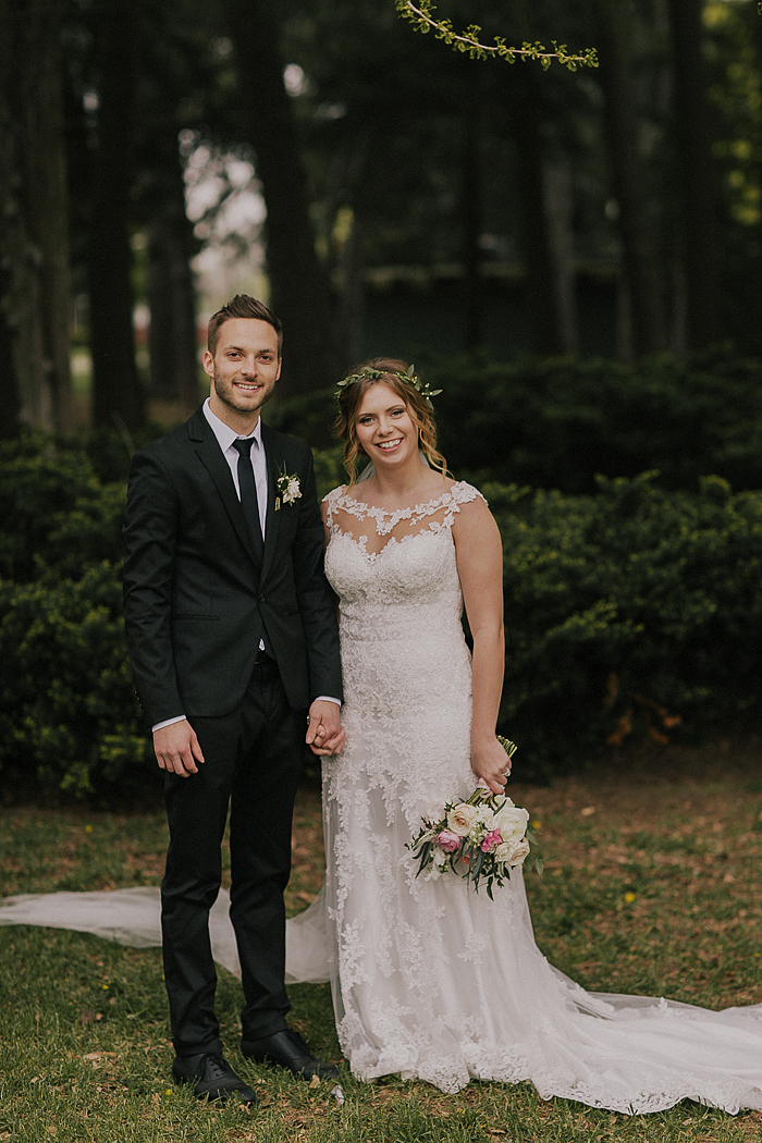 kevin-tianna-wedding-373.jpg