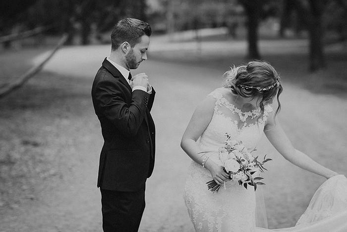 kevin-tianna-wedding-387.jpg