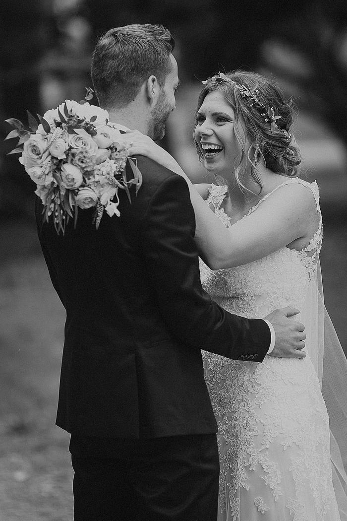 kevin-tianna-wedding-393.jpg