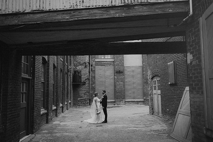 kevin-tianna-wedding-399.jpg