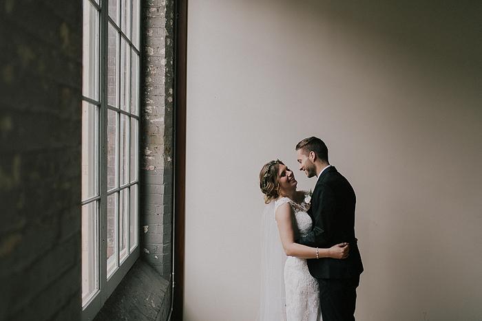 kevin-tianna-wedding-411.jpg