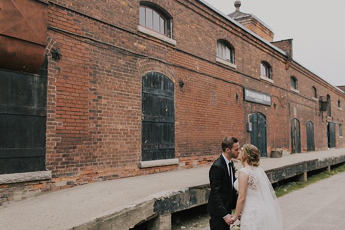 kevin-tianna-wedding-402.jpg