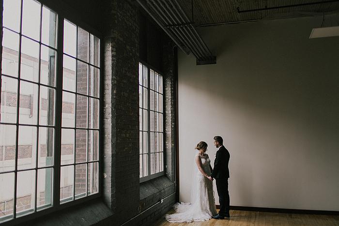 kevin-tianna-wedding-415.jpg