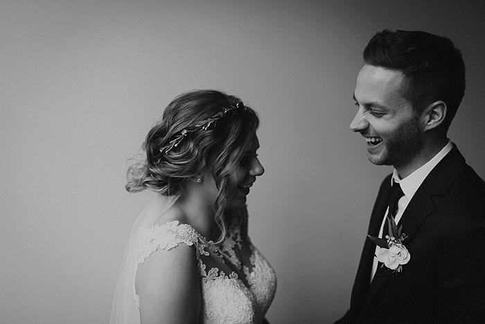 kevin-tianna-wedding-418.jpg