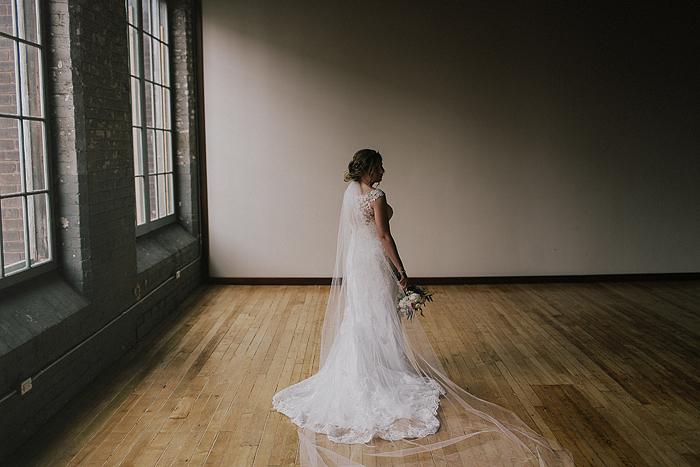 kevin-tianna-wedding-424.jpg