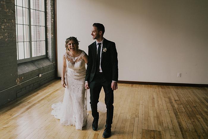 kevin-tianna-wedding-421.jpg