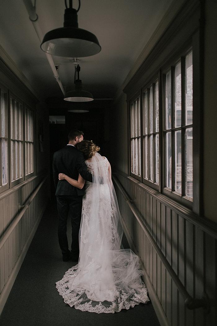 kevin-tianna-wedding-445.jpg