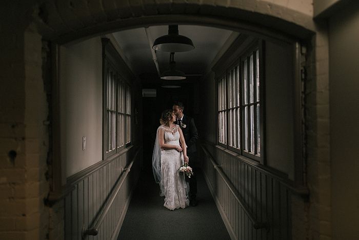 kevin-tianna-wedding-450.jpg
