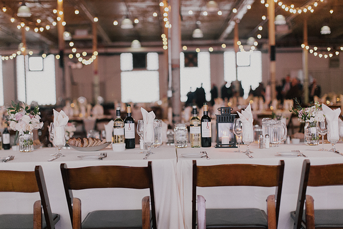 kevin-tianna-wedding-486.jpg