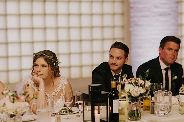 kevin-tianna-wedding-498.jpg