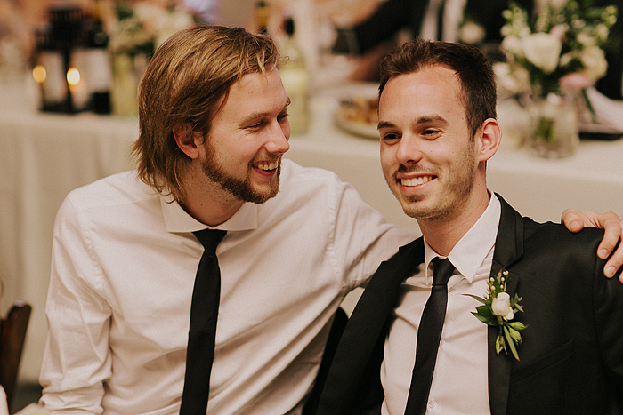kevin-tianna-wedding-497.jpg