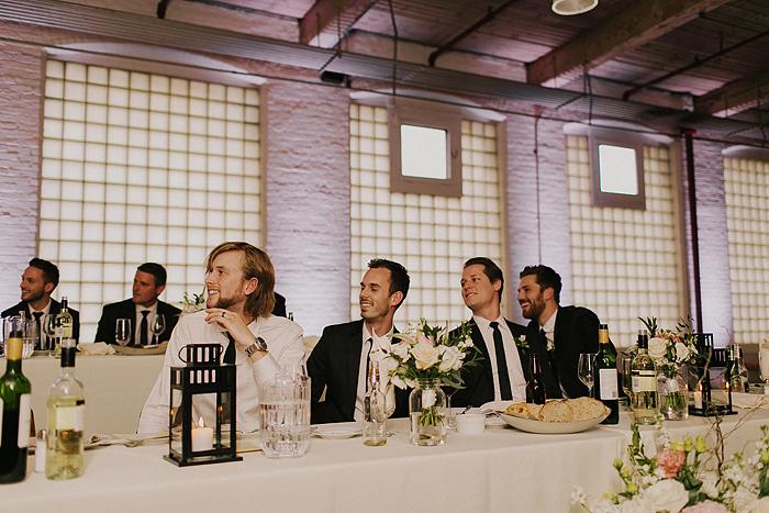 kevin-tianna-wedding-506.jpg