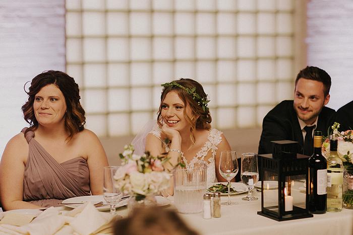 kevin-tianna-wedding-502.jpg