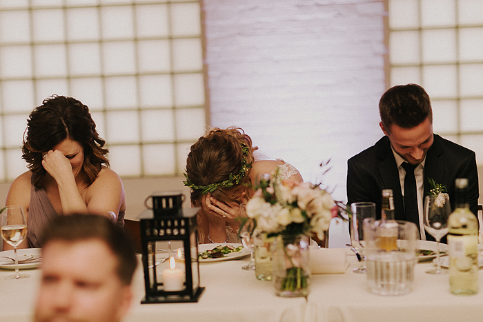 kevin-tianna-wedding-509.jpg