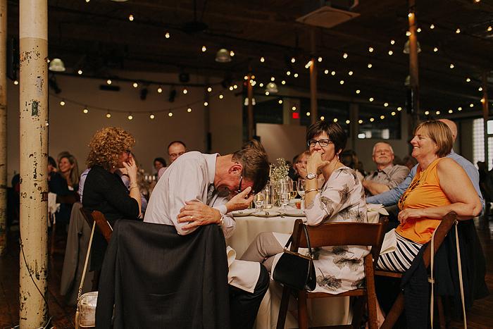 kevin-tianna-wedding-510.jpg