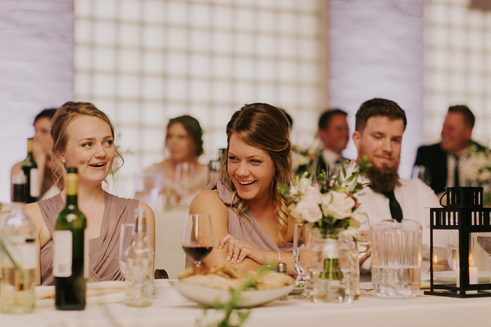 kevin-tianna-wedding-516.jpg