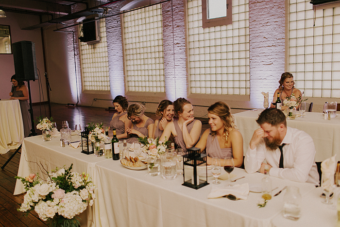 kevin-tianna-wedding-521.jpg