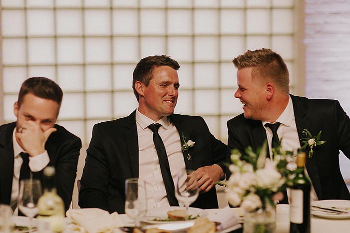 kevin-tianna-wedding-517.jpg