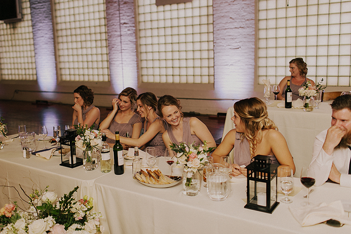 kevin-tianna-wedding-527.jpg