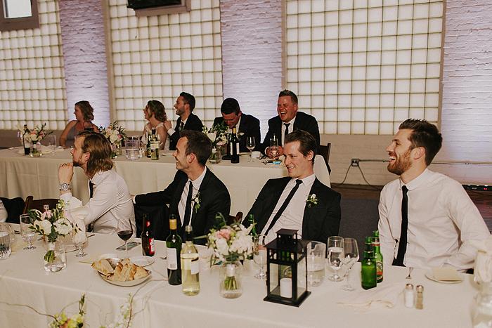 kevin-tianna-wedding-535.jpg