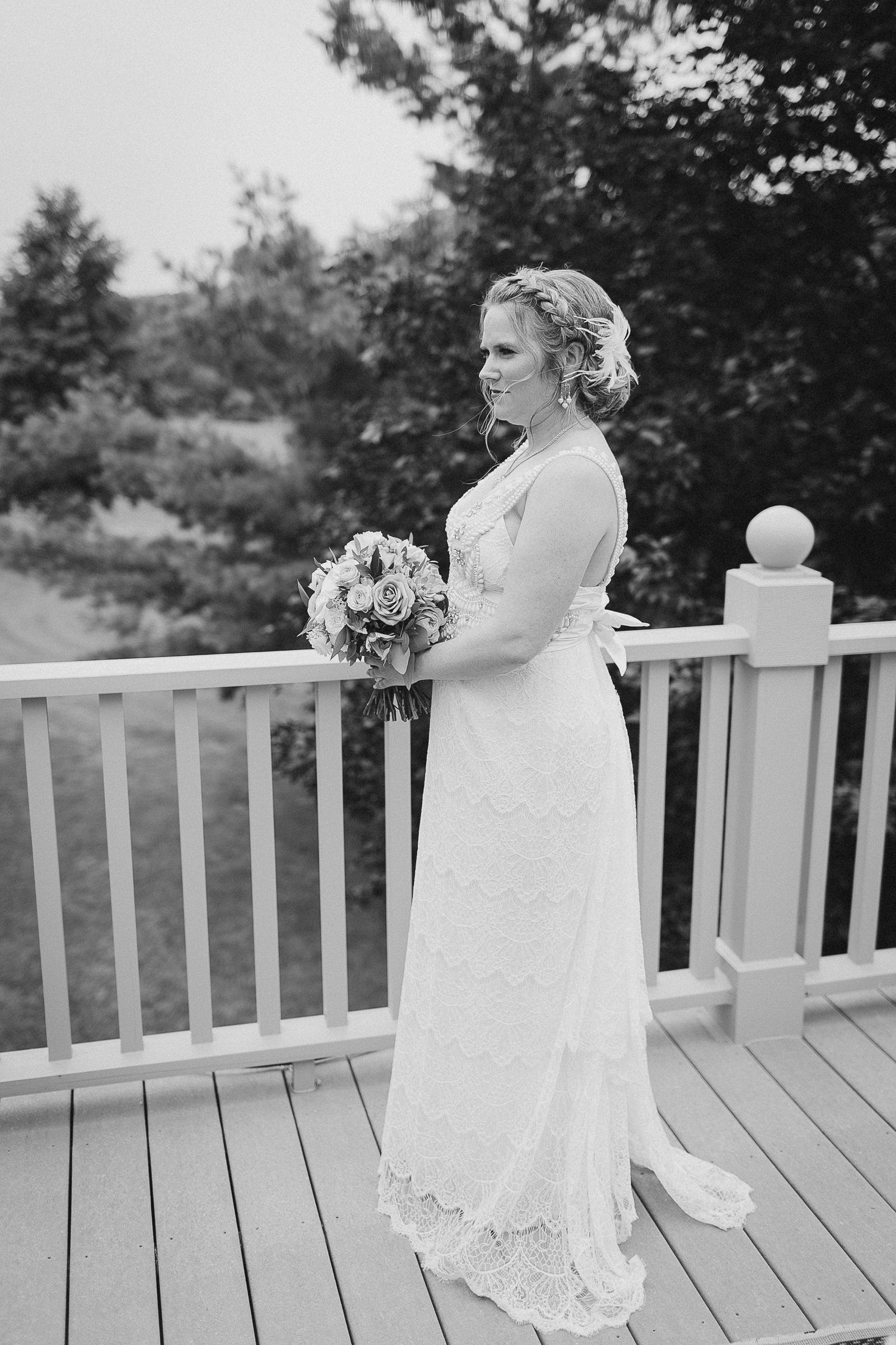 mike-and-jenni-wedding-039.jpg