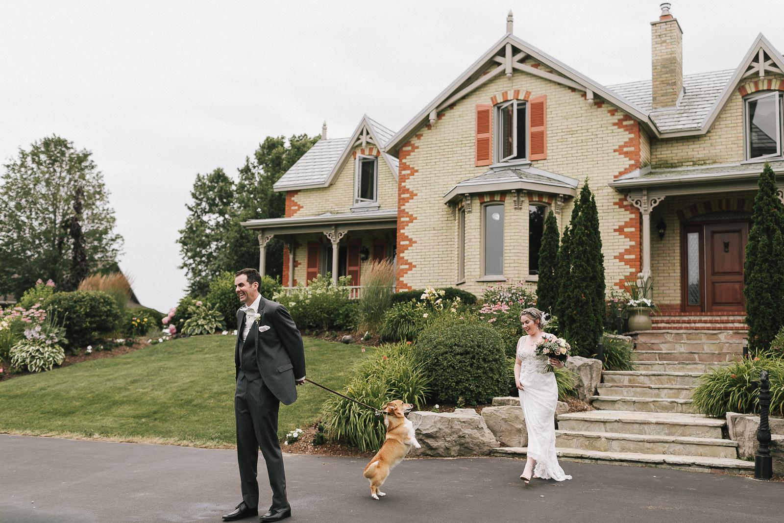 mike-and-jenni-wedding-056.jpg