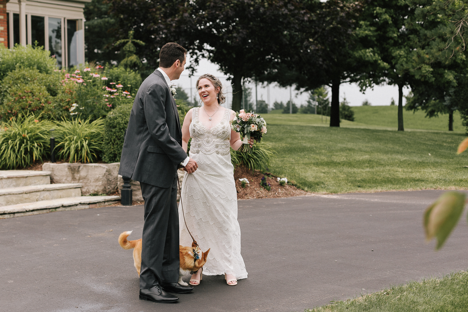 mike-and-jenni-wedding-057.jpg