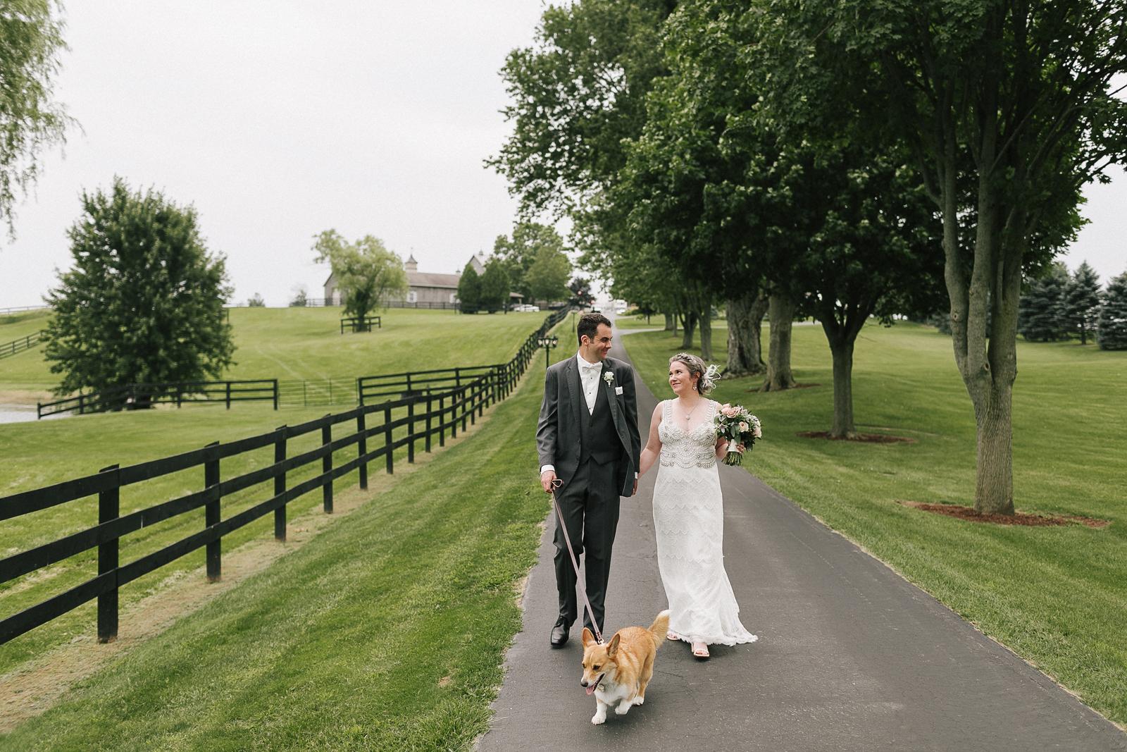 mike-and-jenni-wedding-070.jpg