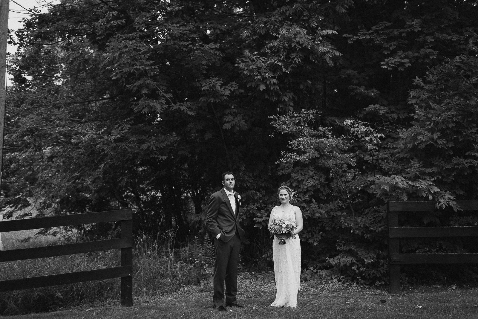 mike-and-jenni-wedding-079.jpg