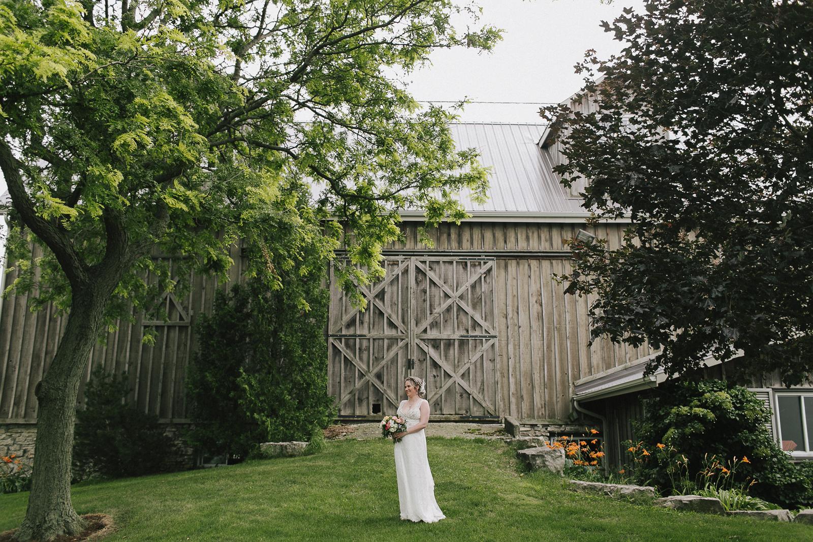 mike-and-jenni-wedding-132.jpg