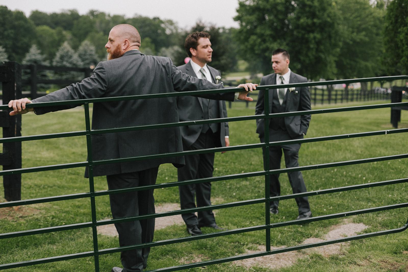 mike-and-jenni-wedding-157.jpg