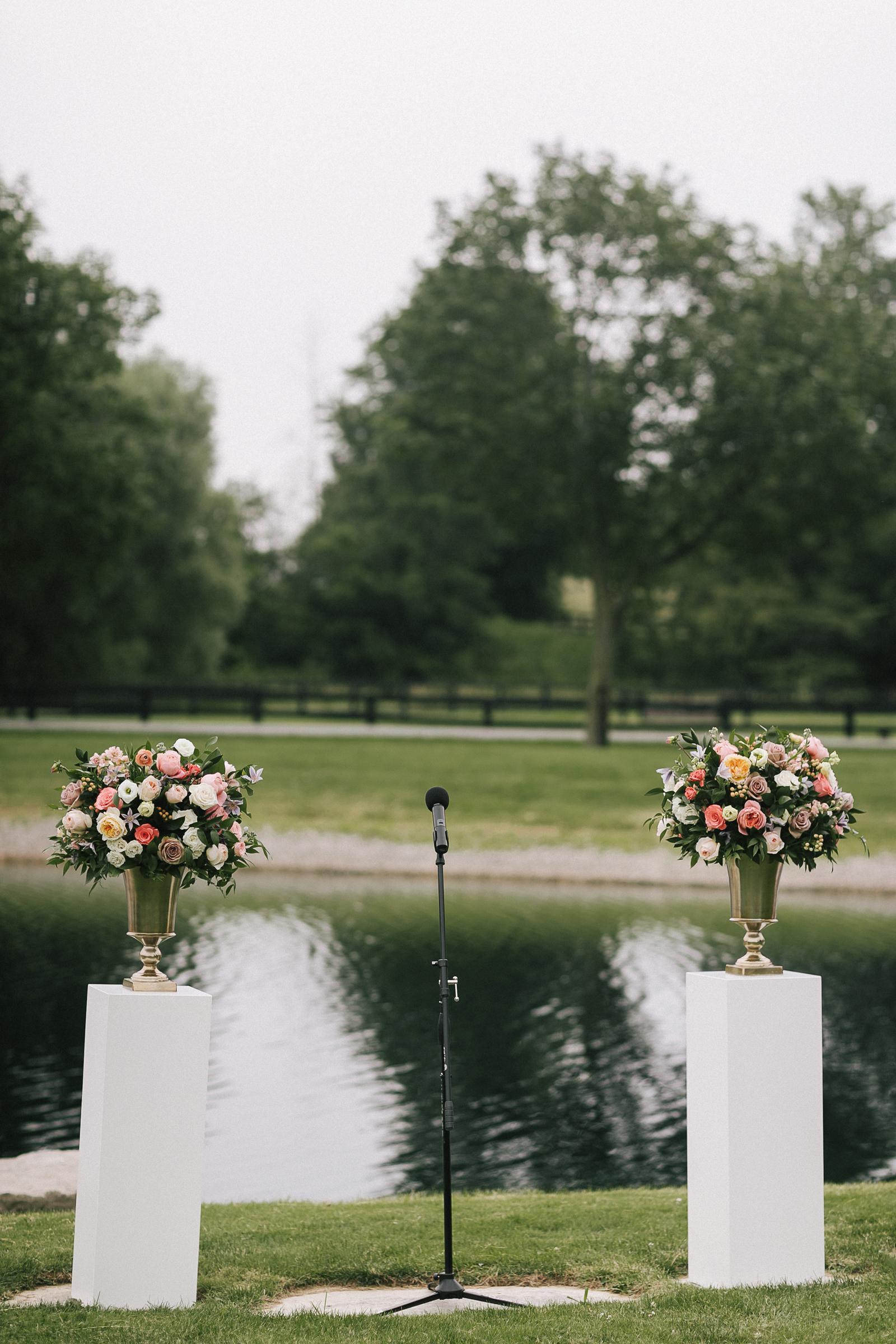 mike-and-jenni-wedding-182.jpg
