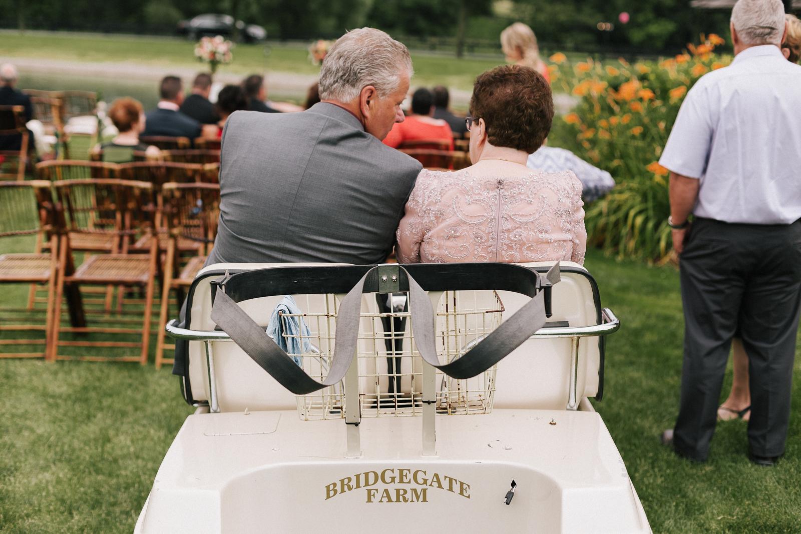 mike-and-jenni-wedding-185.jpg