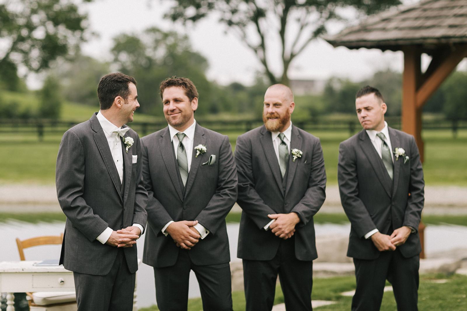 mike-and-jenni-wedding-208.jpg