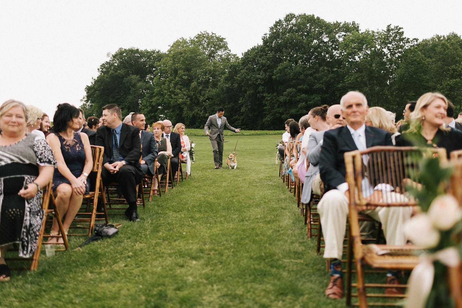 mike-and-jenni-wedding-217.jpg