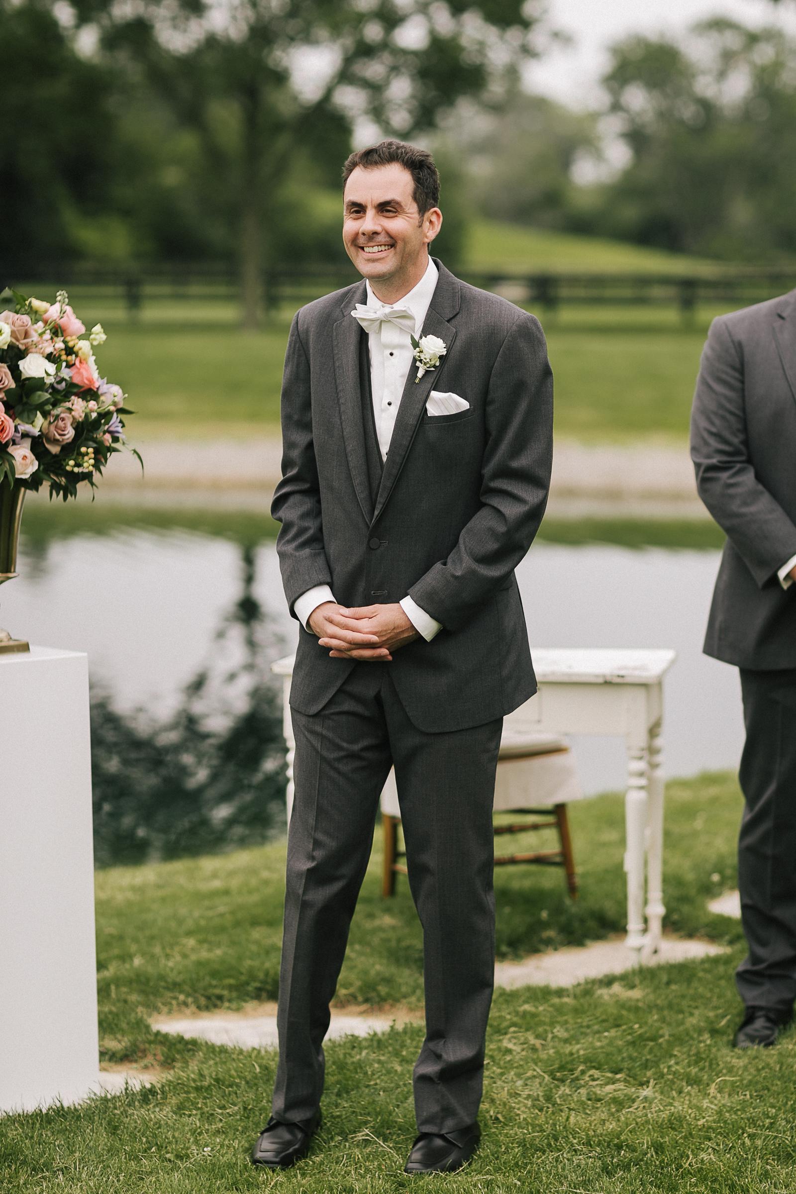 mike-and-jenni-wedding-228.jpg