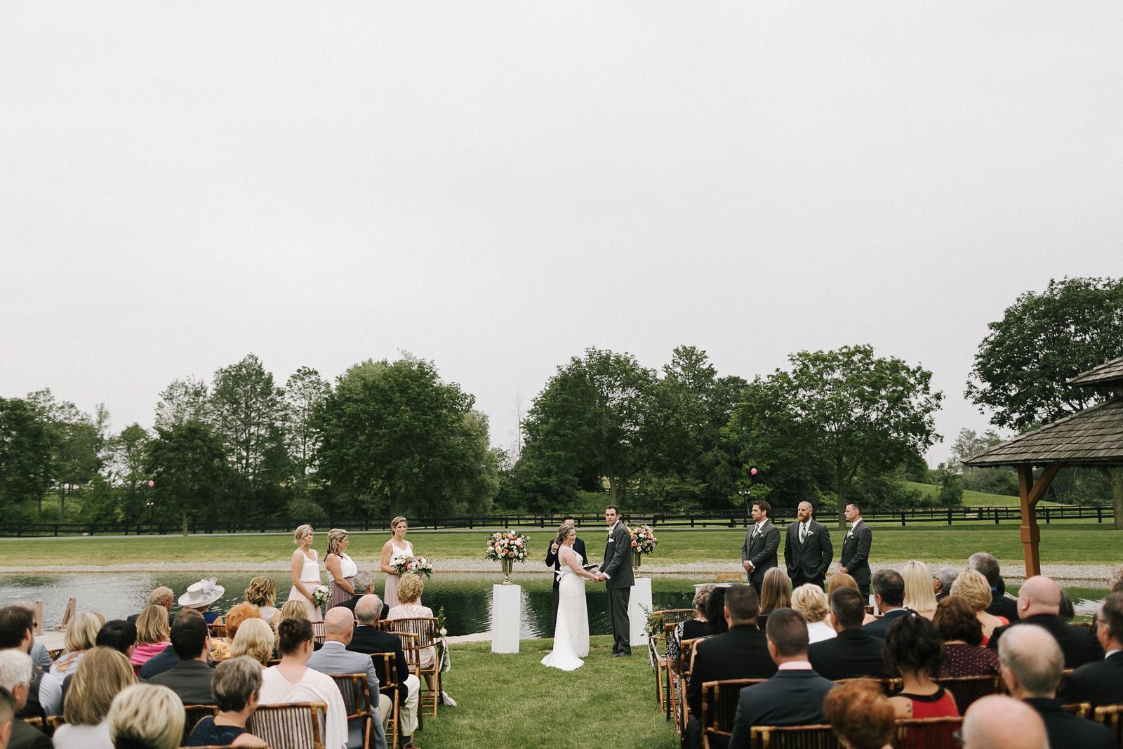 mike-and-jenni-wedding-249.jpg