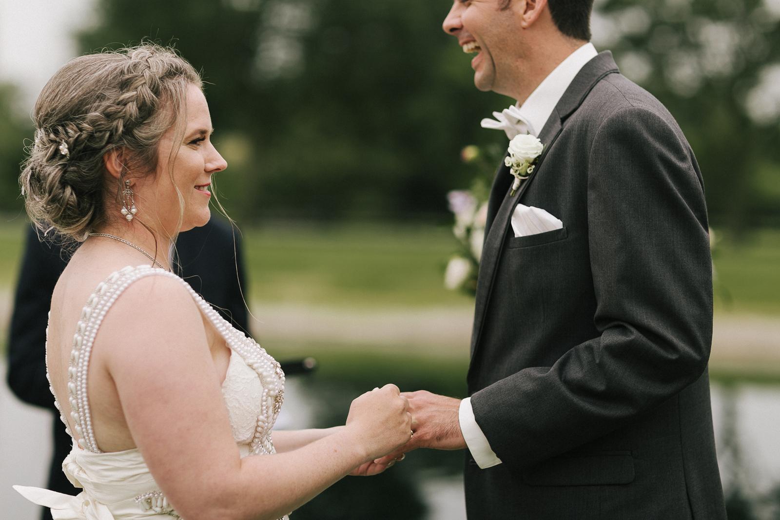 mike-and-jenni-wedding-264.jpg